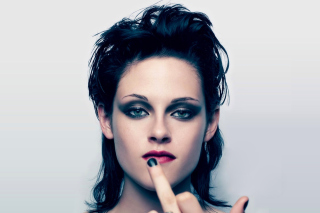 Kristen Stewart Picture for Android, iPhone and iPad