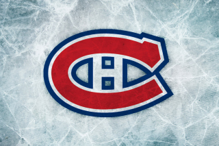 Montreal Canadiens Background for Android 480x800