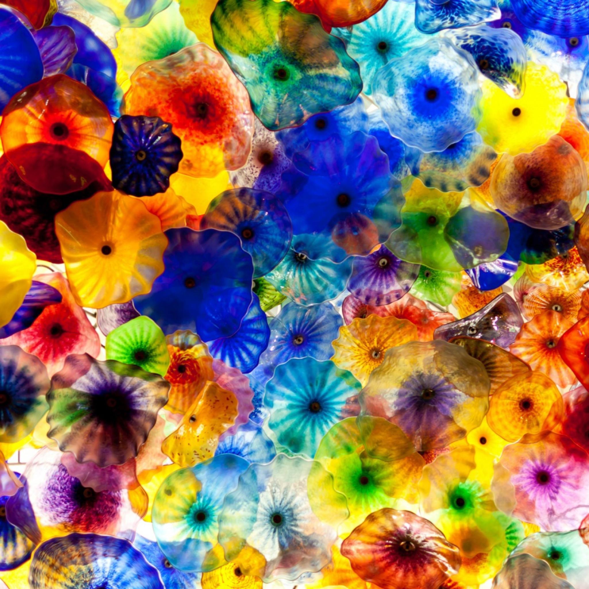 Картинки яркие красочные на телефон