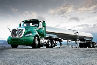 American Truck Picture for Android, iPhone and iPad
