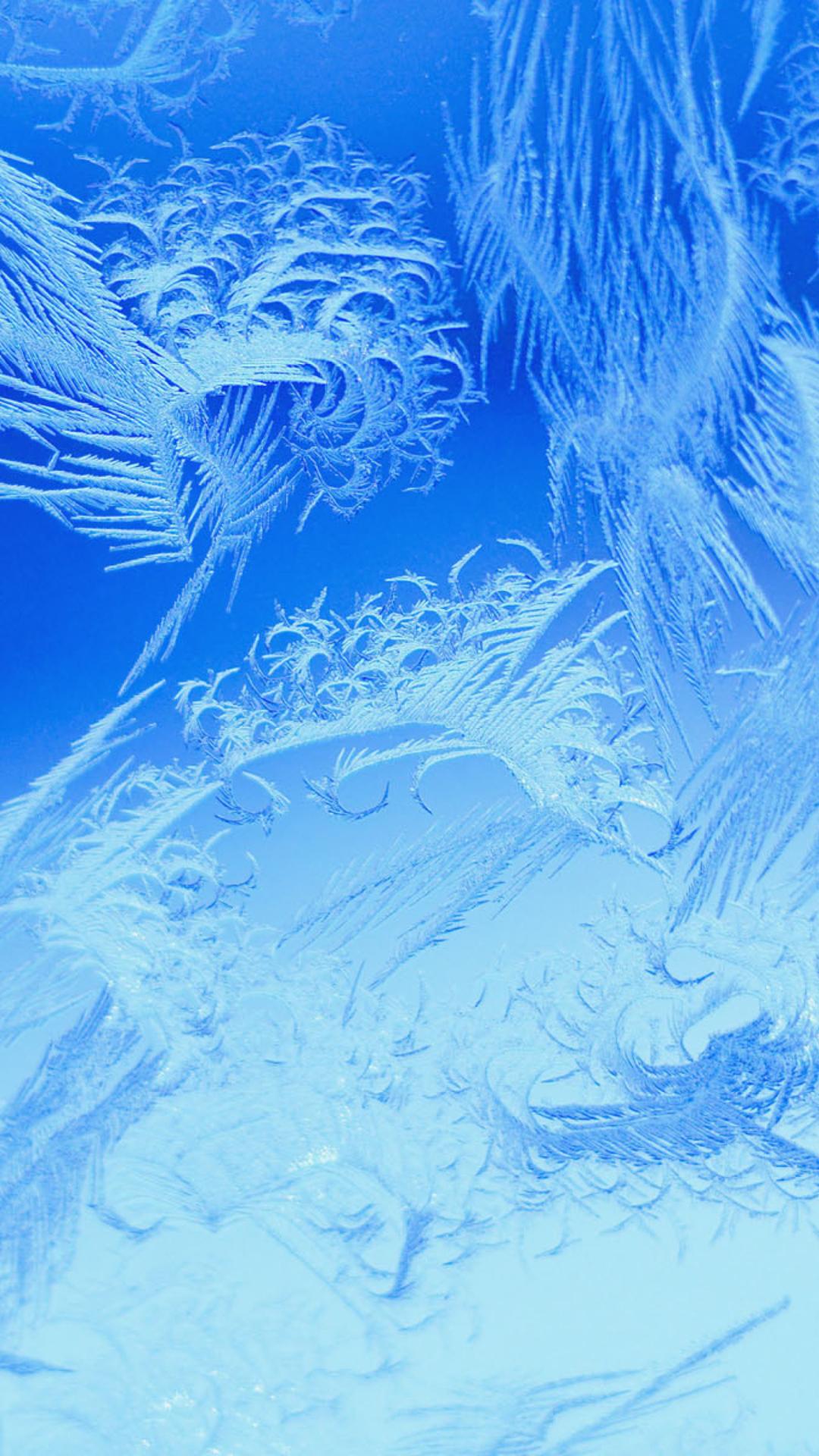 картинки для самсунга зима останавлиаемся хорошем