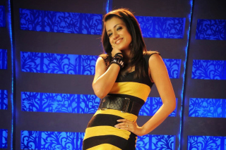 Trisha Krishnan sfondi gratuiti per cellulari Android, iPhone, iPad e desktop