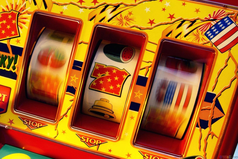 казино слоты x