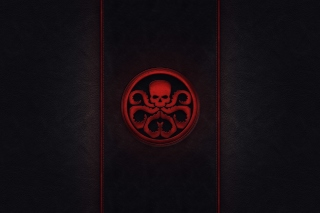 The Avengers Captain America Wallpaper for Google Nexus 7