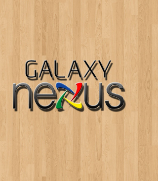 Galaxy Nexus sfondi gratuiti per iPhone 6