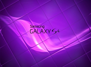 Galaxy S4 Picture for Android, iPhone and iPad