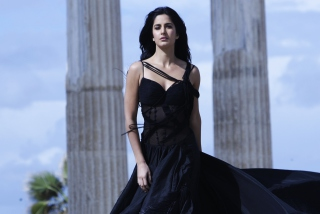 Katrina Kaif sfondi gratuiti per cellulari Android, iPhone, iPad e desktop