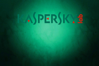 Kaspersky Lab Antivirus papel de parede para celular para LG Optimus One