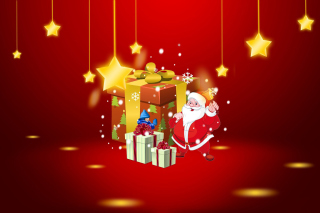 Free We Wish You A Merry Christmas Picture for Android, iPhone and iPad