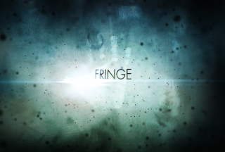 Fringe Background for Android, iPhone and iPad