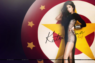 Katrina Kaif Star sfondi gratuiti per cellulari Android, iPhone, iPad e desktop