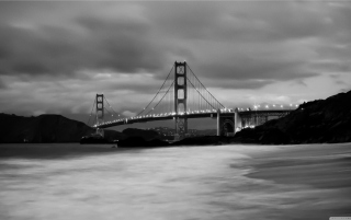 Bridge Background for Android, iPhone and iPad