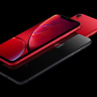 IPhone XR sfondi gratuiti per 1024x1024