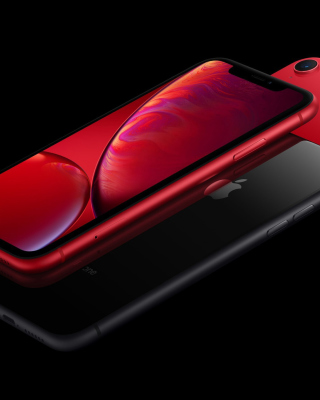IPhone XR sfondi gratuiti per Nokia 808 PureView