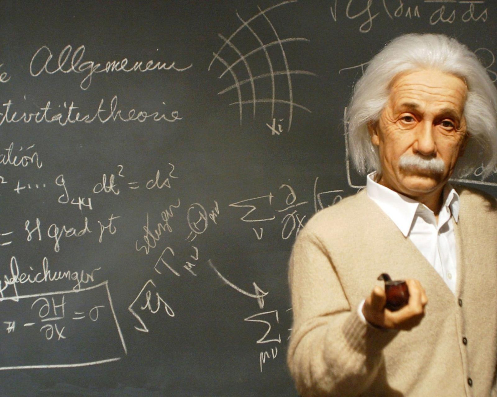 выбрать что говорил эйнштейн про перемены технологии применения термобелья