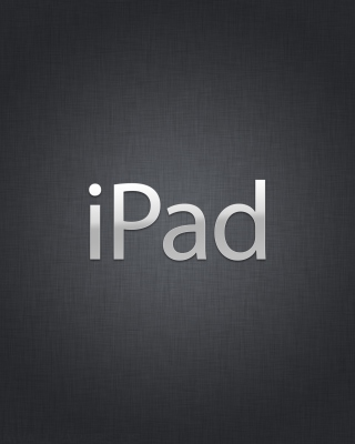 Free Ipad Picture for iPhone 6 Plus