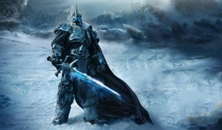 World Of Warcraft - Fondos de pantalla gratis