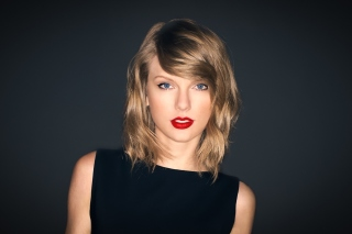 Taylor Swift Wallpaper for Android, iPhone and iPad