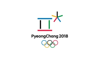 2018 Winter Olympics Wallpaper for Android, iPhone and iPad