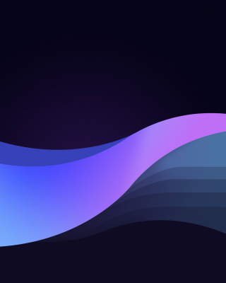 HTC Edge Launcher Wallpaper for iPhone 4S
