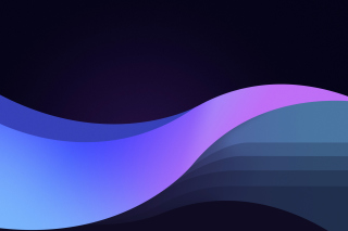 HTC Edge Launcher Background for HTC EVO 4G