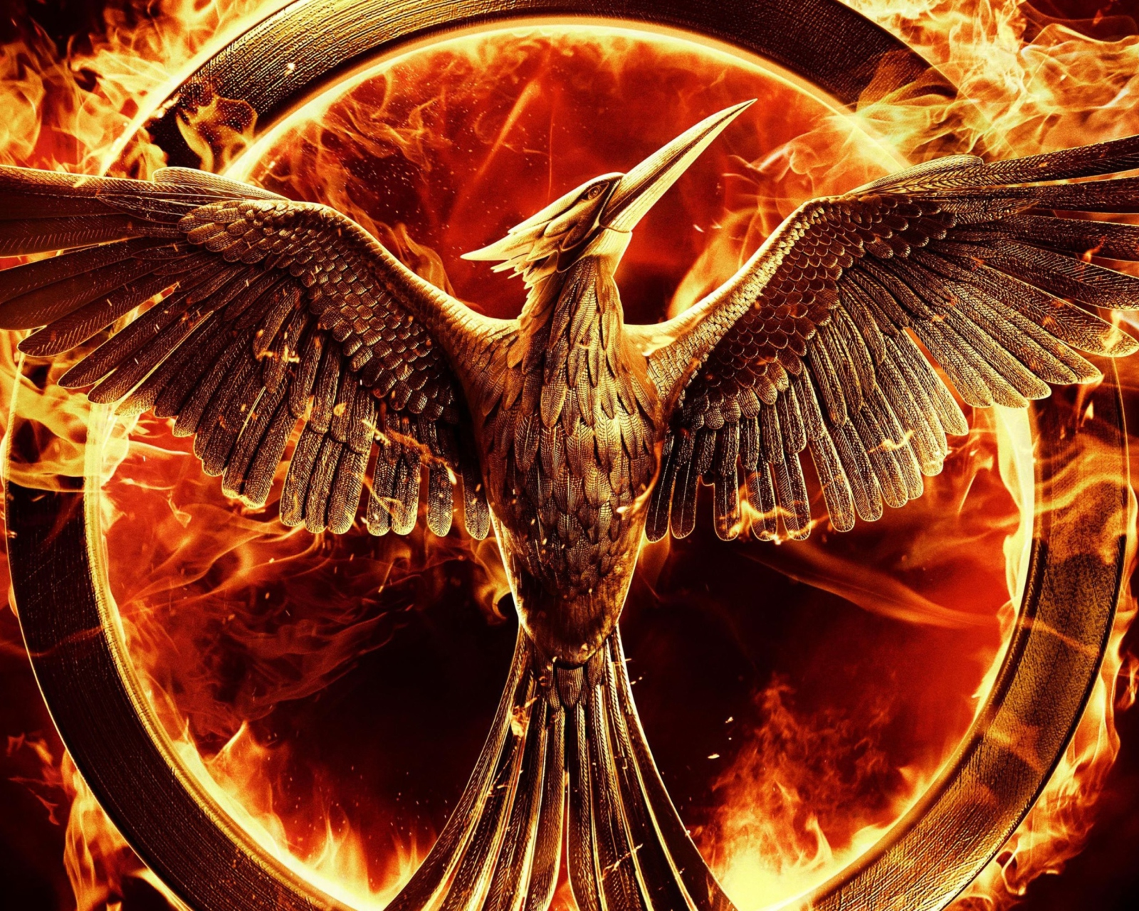 hunger games post modernism Post-modernism is based on the concept that the possibilities of the media have been exhausted and therefore we are left define post-modern media with examples.