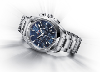 Omega Watches Background for Android, iPhone and iPad
