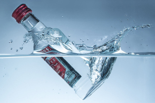 Smirnoff Vodka sfondi gratuiti per cellulari Android, iPhone, iPad e desktop