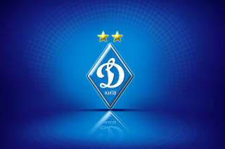 Free FC Dynamo Kyiv Picture for Android, iPhone and iPad