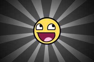 Free Laughter Picture for Android, iPhone and iPad