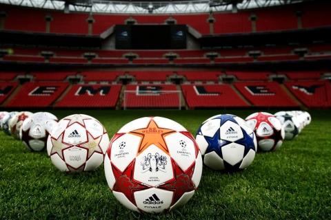 [Image: Champions-League-480x320.jpg]