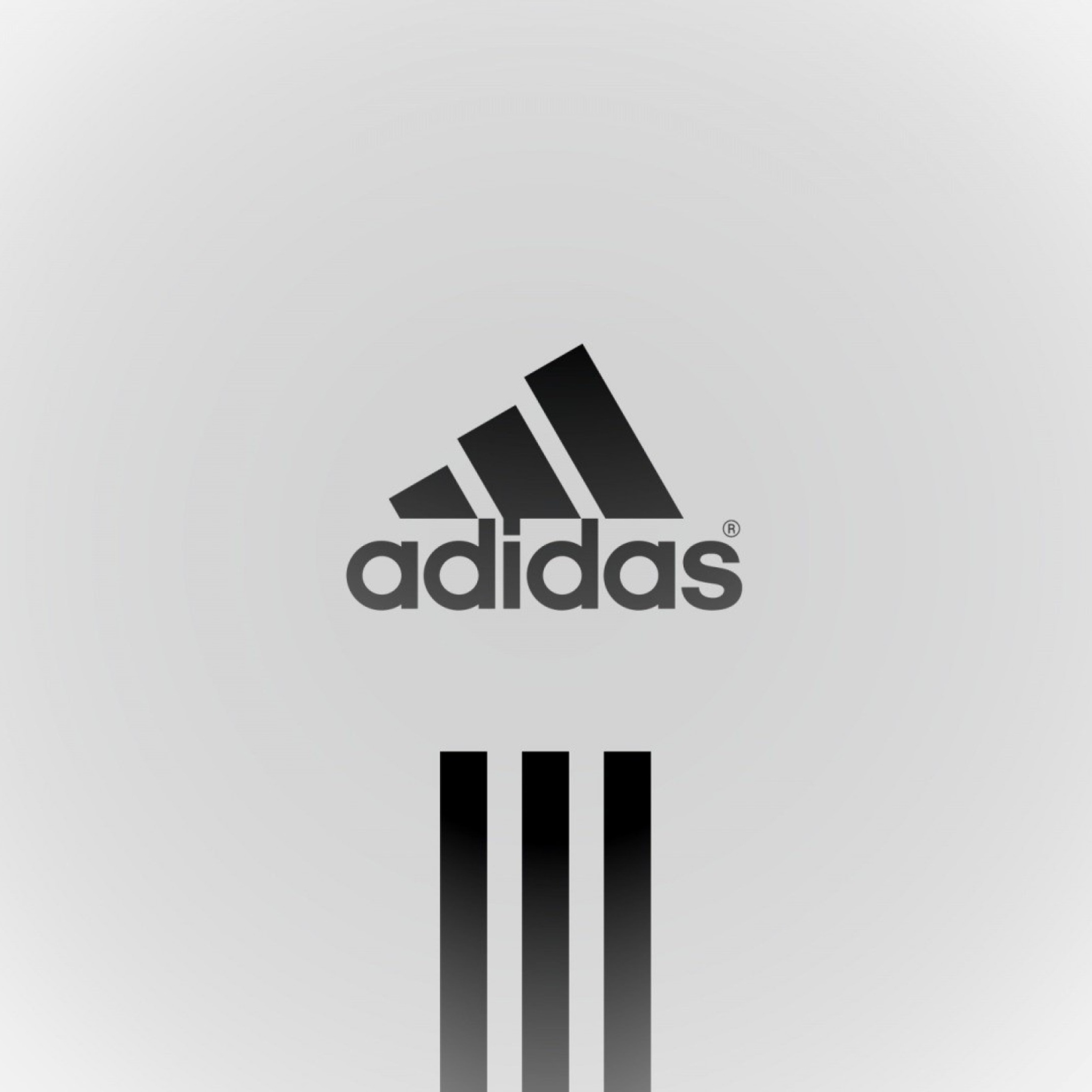 Картинки логотипов адидас