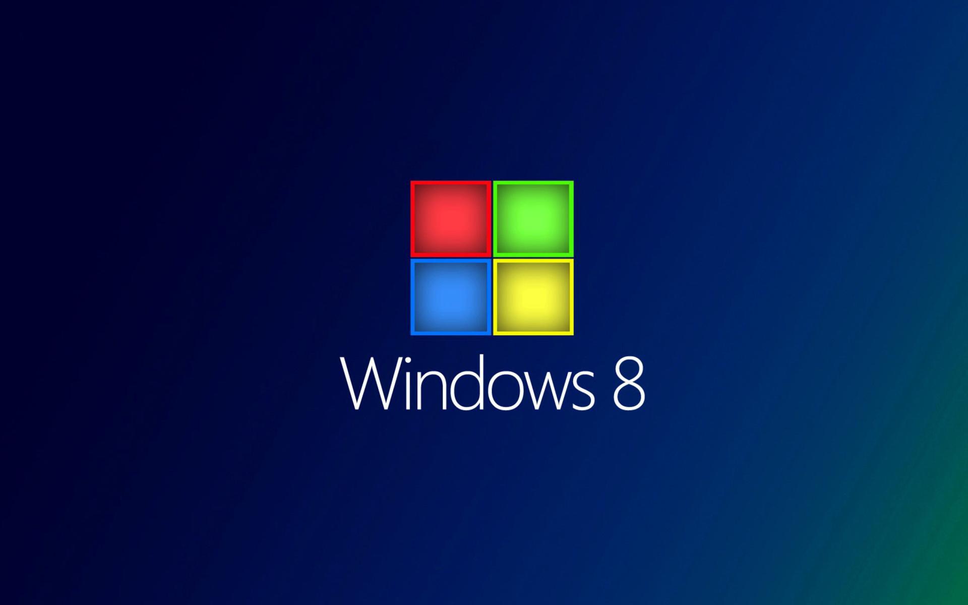 Microsoft windows 8 wallpaper for widescreen desktop pc for Latest windows for pc