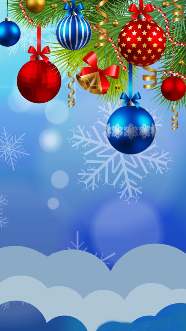 Картинки надписями, картинки с новым годом для телефона