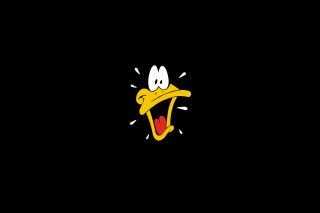 Daffy Duck - Looney Tunes Picture for Android 720x1280