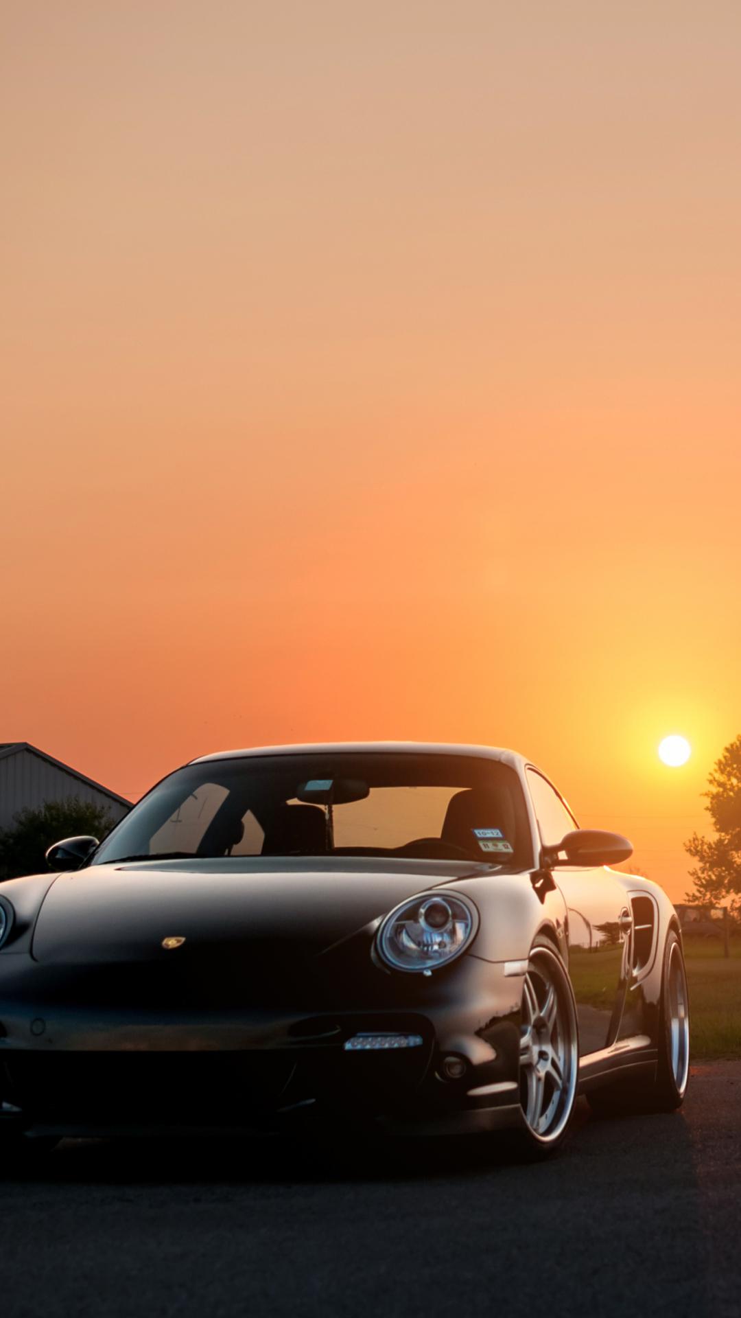 porsche 911 turbo 997 wallpaper for iphone 6 plus - Porsche 911 Turbo Wallpaper Iphone