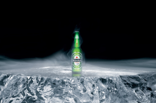 Free Heineken Beer Picture for Android, iPhone and iPad
