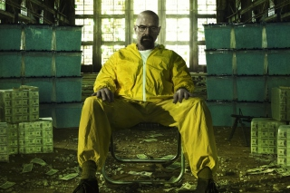 Walter White sfondi gratuiti per cellulari Android, iPhone, iPad e desktop