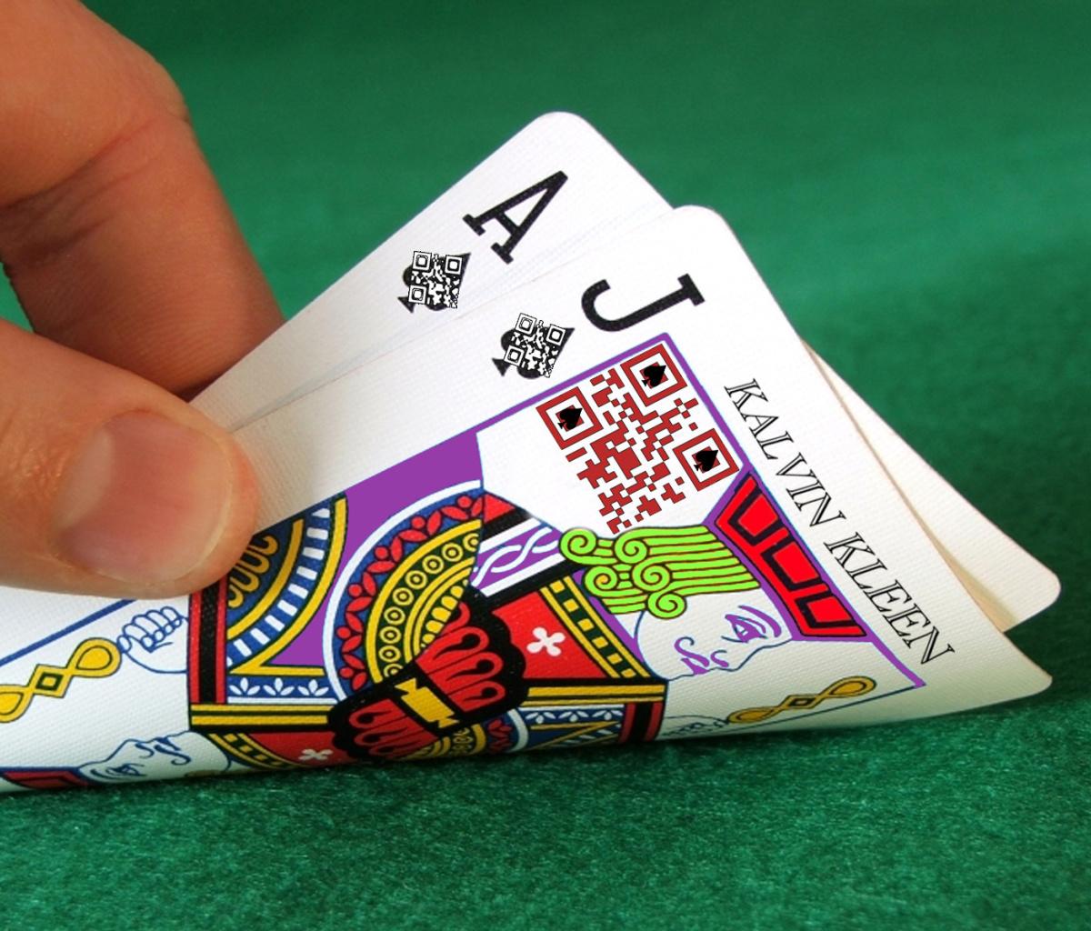 Можно ли обыгрывать онлайн казино