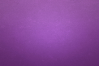 Purple Texture Picture for Android, iPhone and iPad