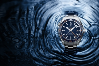 Omega Watches Picture for Android, iPhone and iPad