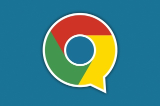 Chrome Browser Picture for Android, iPhone and iPad