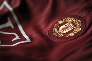 Manchester United Wallpaper for Android, iPhone and iPad