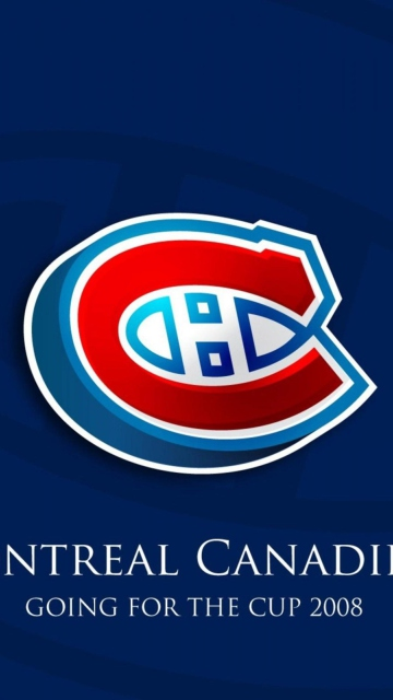 Montreal Canadiens Hockey
