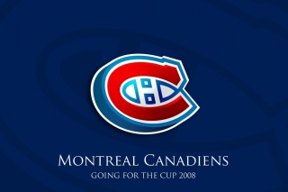 Kostenloses Montreal Canadiens Hockey Wallpaper für Android 1200x1024