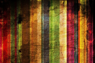 Multicolor Texture Picture for Android, iPhone and iPad