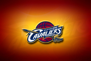 Cleveland Cavaliers Picture for Android, iPhone and iPad