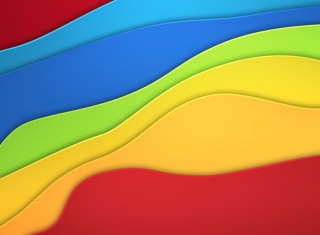 Kostenloses Abstract Galaxy S4 Wallpaper für Android, iPhone und iPad