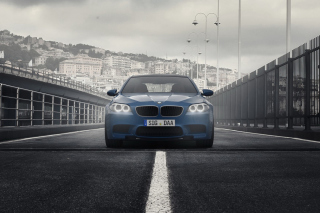 Bmw Picture for Android, iPhone and iPad