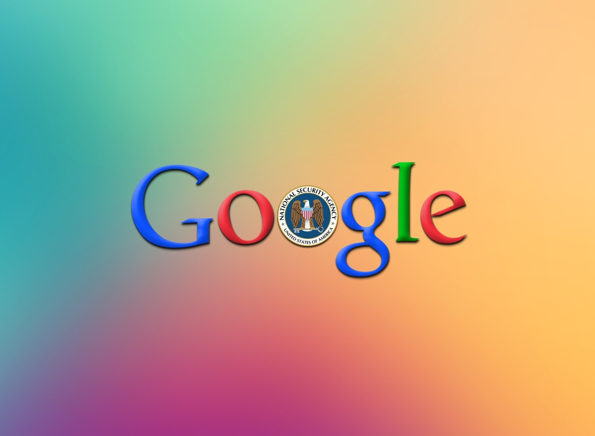 Screenshot №1 pro téma Google Background 1920x1408